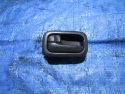 Ручка двери внутренняя. Nissan X-Trail, NT30, PNT30, T30