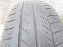 Continental WorldContact, 185/70 R14