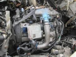 Двигатель в сборе. Nissan Cedric Nissan Skyline Nissan Laurel, GCC34, GNC34 Nissan Stagea Двигатель RB25DET