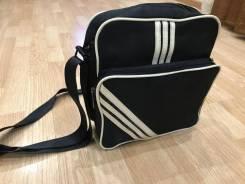 Спортивная сумка-планшет