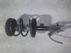 Стойка Nissan Presage; Nissan Teana, U31 J31, VQ35DE QR25DE VQ23DE, левая передняя