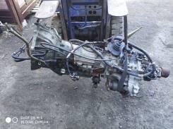 АКПП. Mitsubishi Montero Sport, K94W, K96W, K97WG, K99W Mitsubishi Challenger, K94W, K94WG, K96W, K97WG, K99W Двигатели: 6G72, 6G74
