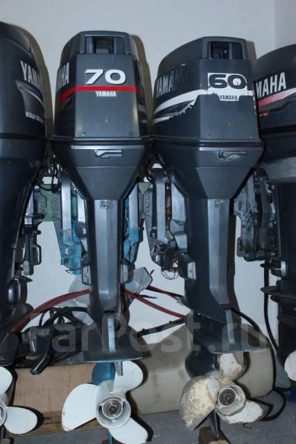 Качественный Ремонт лодочных моторов диагностика сервис продажа запчас