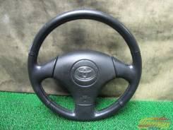 Руль. Lexus: IS300, IS200, GS430, GS300, GS400, RX300 Toyota: Windom, Allion, Allex, Aurion, Ipsum, Verossa, Estima Hybrid, Corolla, Estima, Avensis V...