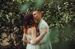 Фотограф свадьбы, дни рождения, фотосессии. Студия Харизма