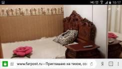 Комната, проспект Партизанский 9. Центр, частное лицо, 12,0кв.м. Комната