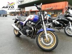мотоцикл хонда найтхаук 750 фото