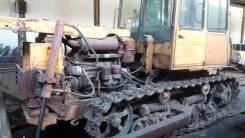 ЧТЗ Т-130. Продам трактор Т 130