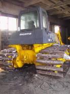 Shantui SD16L. Продается бульдозер болотоход, 3 000 куб. см., 18 000,00кг.