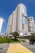 Продаётся нежилое помещение в здании Атлантис 2. Улица Тигровая 16а, р-н Центр, 156кв.м. Дом снаружи