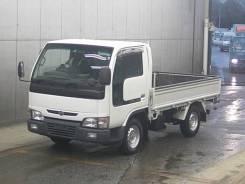 Nissan Atlas. Продам SP6F23 TD27 2001г во Владивостоке, 2 700 куб. см., 1 500 кг. Под заказ