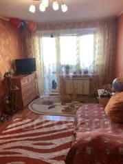 2-комнатная, улица Морозова Павла Леонтьевича 94а. Индустриальный, агентство, 50 кв.м.