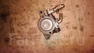 Гидроусилитель руля. Toyota Caldina, ST210G, ST215W, ST215G Двигатели: 3SFE, 3SGE, 3SGTE