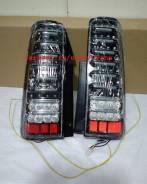 Стоп-сигнал. Suzuki Jimny, JB23W, JB33W, JB43, JB43W Suzuki Jimny Wide, JB33W, JB43W Suzuki Jimny Sierra, JB43W Двигатели: G13B, G13BB, K6A, M13A