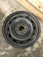 """Ford. 6.0x15"""", 5x108.00, ET52.5"""