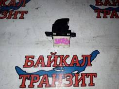 КНОПКА СТЕКЛОПОДЪЕМНИКА MAZDA BONGO