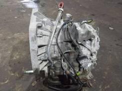 АКПП. Chevrolet Cruze, HR51S Двигатель M13A