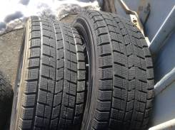 Dunlop DSX, 215/65 R16