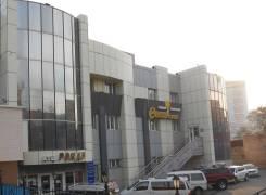 Продается помещение в АТЦ Рондо 68 тыс. за кв. м. Проспект Народный 28, р-н Некрасовская, 132 кв.м. Дом снаружи