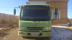 FAW. Продаётся грузовик , 4 700 куб. см., 5-10 т