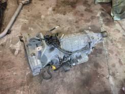 АКПП. Subaru Forester, SF9 Subaru Legacy, BE9, BH5, BH9, BHC, BL5, BL9, BP5, BP9 Subaru Impreza, GE7, GH7 Двигатели: EJ254, EJ201, EJ203, EJ253