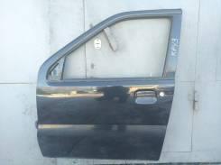 Дверь боковая. Chevrolet Cruze, HR51S