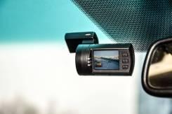 Trendvision Mini 2CH GPS. Под заказ