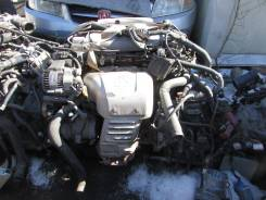 Двигатель в сборе. Toyota: Corona, RAV4, Camry, Carina E, Altezza, Carina ED, Corona Exiv, Vista, Celica, Caldina, Curren, MR2, Corona SF Двигатель 3S...
