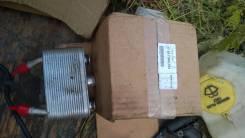 Радиатор акпп. BMW X5, E53 Двигатели: M54B30, M57D30TU, M62B44TU