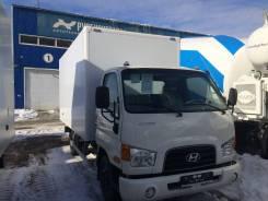 Hyundai HD65. , 3 907куб. см., 3 775кг., 4x2