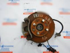 Ступица. Honda Freed, GB4 Двигатель L15A