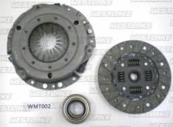 Комплект сцепления WESTLAKE WMT002