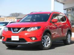 Nissan X-Trail. автомат, 4wd, 2.0, бензин, 41 000тыс. км, б/п. Под заказ