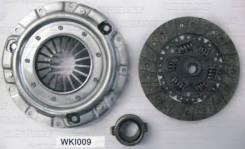 Комплект сцепления WESTLAKE WKI009