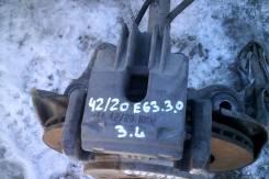 Суппорт тормозной. BMW M6, E63 BMW 6-Series, E63