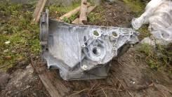 Поддон. Land Rover Range Rover, L322, LM, L405 Land Rover Range Rover Sport Land Rover Discovery Rover 200 Двигатели: 508PS, LRTDV6, LRTDV8, ROVERKSER...