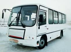 ПАЗ 320302. Продается новый автобус -12, 4 700 куб. см., 23 места