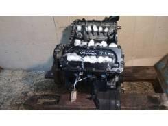 Двигатель в сборе. Volkswagen Phaeton, 3D2, 3D8 Audi: A6 allroad quattro, A8, S6, A4, S8, A6, S4 Двигатели: AJS, AYL, AYT, BAN, BAP, BGH, BGJ, BKL, BM...