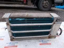 Рефрижераторная установка. Toyota Dyna, XZU307