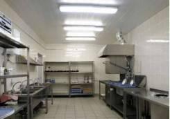 Сниму помещение под кухню, срочно
