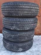 Продам комплект колес Dunlop SP Sport D8H 195/65 R15