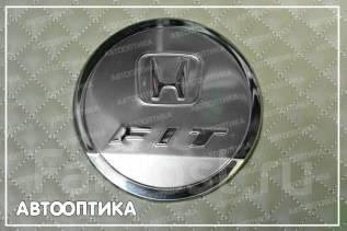 Крышка топливного бака. Honda Fit, GE, GE6, GE7, GE8, GE9, GP1, GP4 Двигатели: L13A, L15A, LDA, LEA