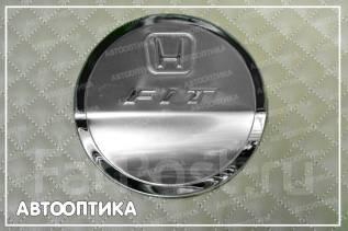 Крышка топливного бака. Honda Fit, GK, GK3, GK4, GK5, GK6, GP5, GP6 Двигатели: L13B, L15B, LEB
