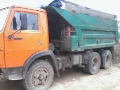 КамАЗ 5511. Продаётся Камаз 5511, 8 000 куб. см., 13 000 кг.
