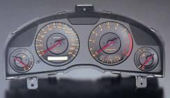 Панель приборов. Nissan Skyline, ER34 Двигатель RB25DET. Под заказ