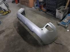 Бампер Задний Toyota RAV-4 2006-2012г