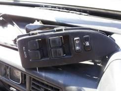 Блок управления стеклоподъемниками. Toyota Prius, ZVW30L, ZVW35, ZVW30 Двигатель 2ZRFXE