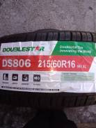 Doublestar DS 806, 215/60R16