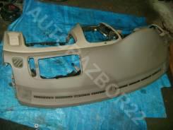 Панель приборов. Honda Accord, CG3 Двигатели: F20B2, F20B4, F20B5, F20B7, F23A1, F23A2, F23A3, F23A5, F23A6, J30A1, J30A2