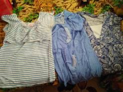 Пиджаки и жакеты. 48, 50